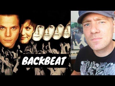 Backbeat (1994) -