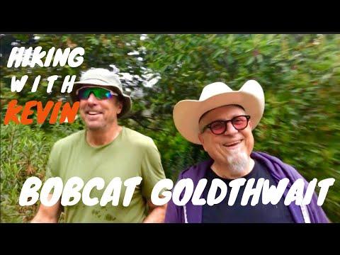 BOBCAT GOLDTHWAIT TALKS MAN BOOBS - 동영상