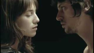 Charlotte Gainsbourg - The Operation