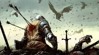 epic music soundtracks battle music 42min