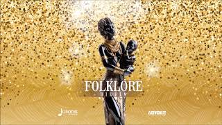 "Sekon Sta - Aye Yo (Folklore Riddim) ""2018 Soca"" [AdvoKit Productions x Julianspromos]"