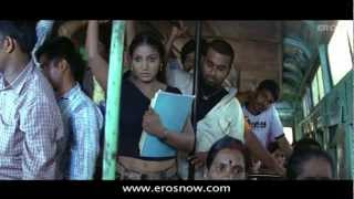 Download Video Bharat in the bus - Chennai Kadhal MP3 3GP MP4