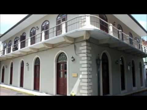 Casa Sucre Boutique Hotel , Panama