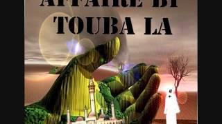 Waxtanu Serigne Abdou Aziz Mbaye ci ab dieubeuleum
