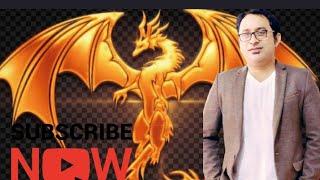 Wazifa For Marriage || Jaldi Shadi Hone Ka Wazifa || Rishtay K Liye Wazifa || In Urdu Youtube