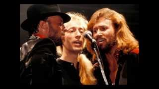 Watch Bee Gees Paradise video