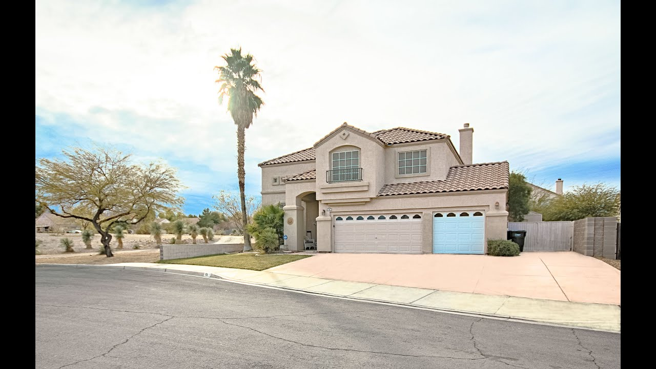 Henderson Nv Homes For Sale Henderson Nv Real Estate 702