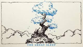 Watch Burzum The Great Sleep video