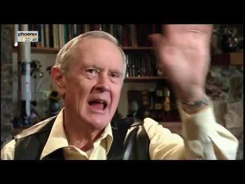 Neil Armstrong und Co.: Sie kamen niemals zurück - Das Leben der Mondgänger nach dem Ruhm
