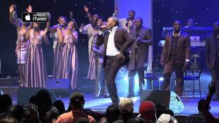 Spirit Of Praise 4 feat. Neyi Zimu - Clap Your Hands