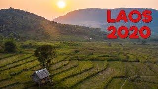 Laos 2020 Adventure Photography Tour - Join us! thumbnail