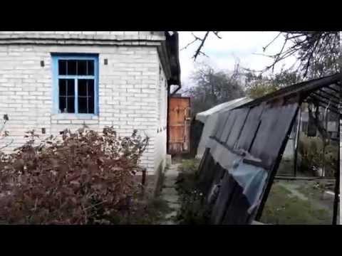 дача  в Обнинске, недорого, дом киевского направления 80-100 км от МКАД