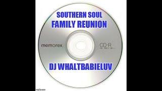 Southern Soul / Soul Blues / R&B Mix 2017 -