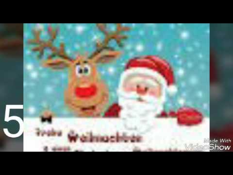 Google Weihnachtsbilder.Die 5 Schönsten Weihnachts Bilder Goodchrismas
