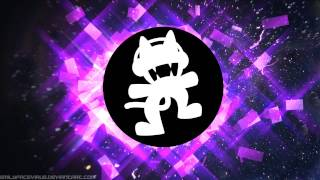 Download Bass Boost - Tristam - Follow me MP3 song and Music Video