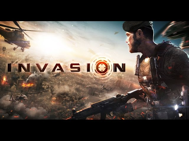 Invasion online war game tap4fun tips cheats tricks