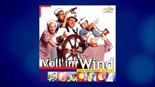 Uwe Lal - 'Sommertag' aus Voll im Wind