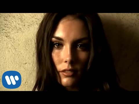 Ryan Cabrera - True (Video) Album Version