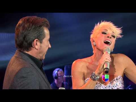 Yuri La Reyna Del Pop Latino