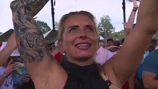 Andrew Bayer | Tomorrowland Belgium 2018
