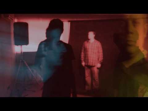 Herod Layne -- The Making Of 'Absentia' -- Episódio 10