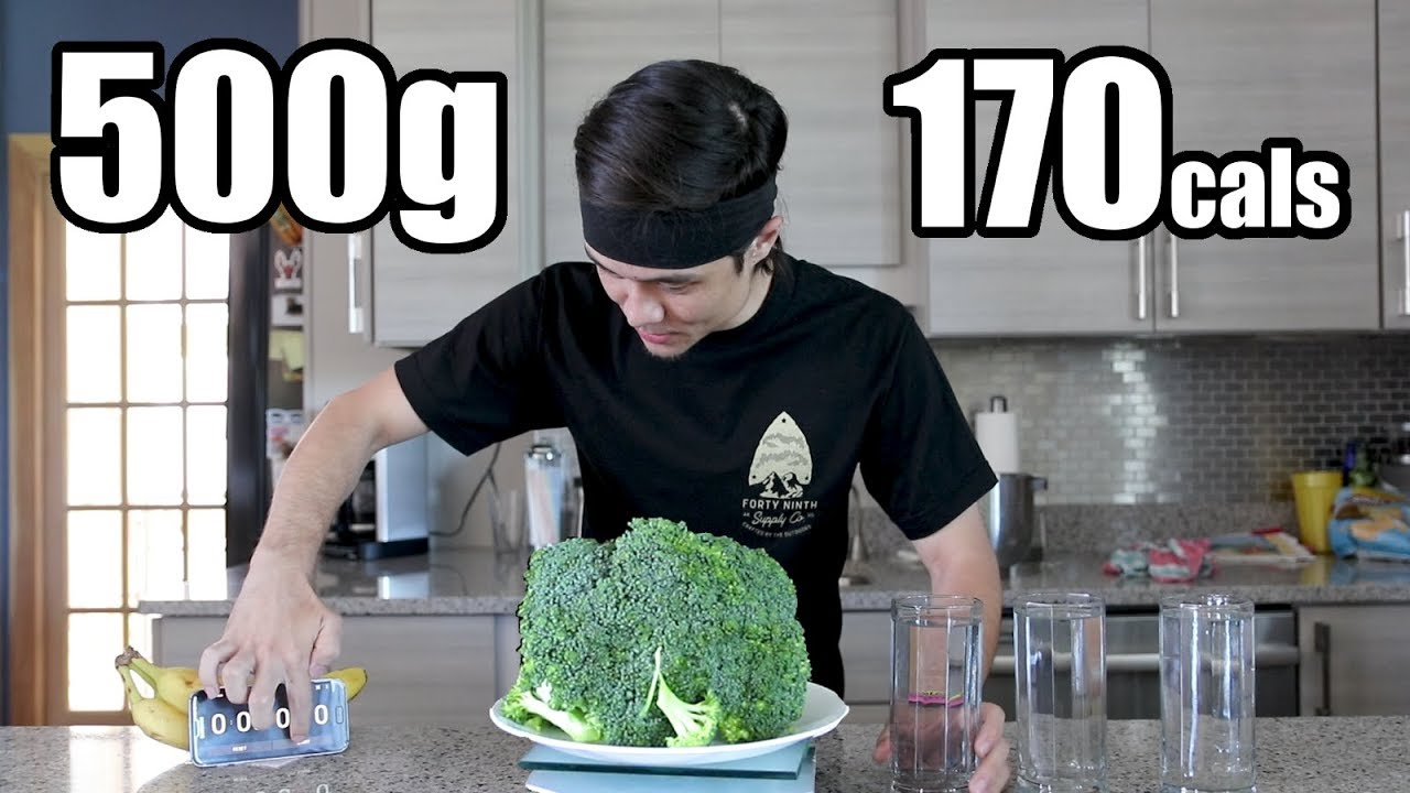 500g-raw-broccoli-challenge-destroyed