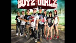 Repeat youtube video Paano - Breezy Girlz