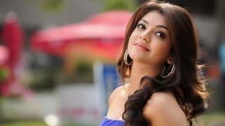 Kajal Agarwal Hairstyles || kajal agarwal fashion || Gorgeous kajal Agarwal unseen photos in saree