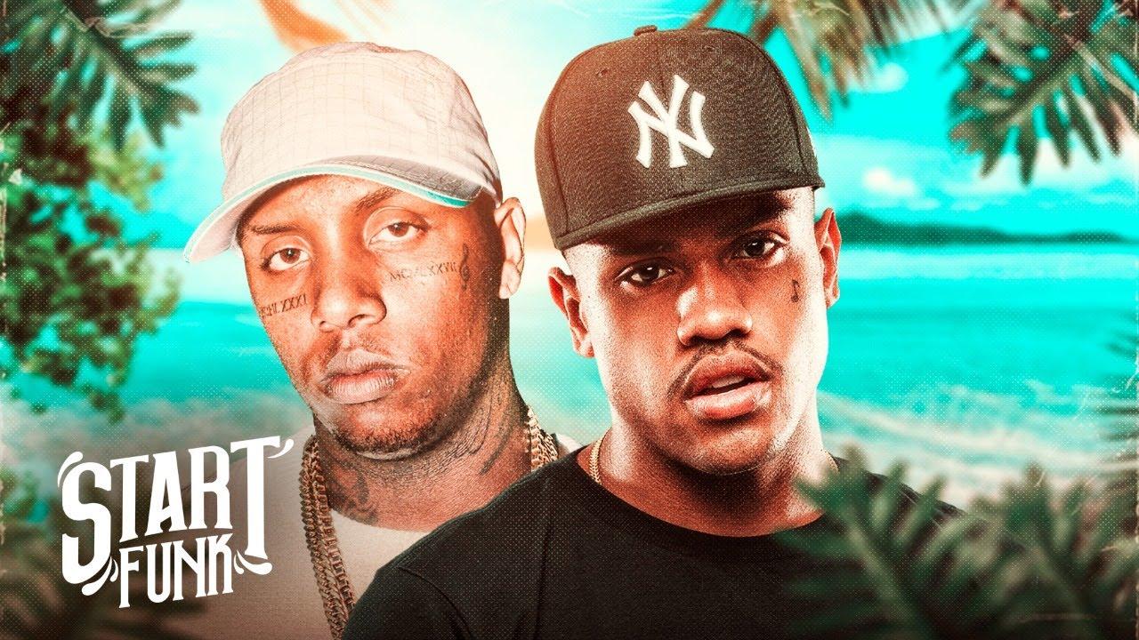 MC Davi e KayBlack - Pagar de Louca (Áudio Oficial) DJ Murillo e LTnoBeat