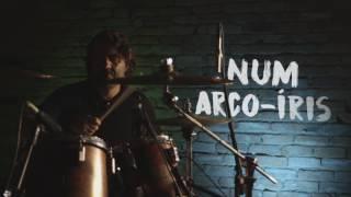 Arco-Íris [Lyric Video] - Biquini Cavadão