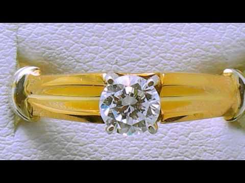 engagement-rings- -wedding-rings- -family-rings-canada