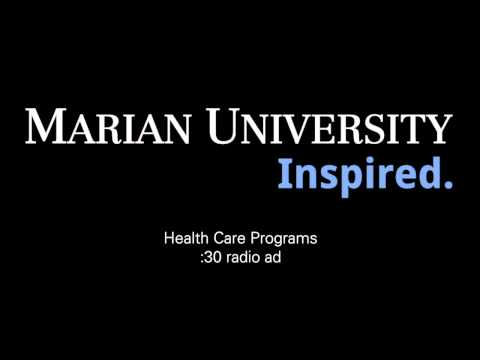 Health Care Programs radio ad