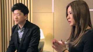 Repeat youtube video Togeworl(투개월) 근황토크 인터뷰 영상 [ENG SUB]