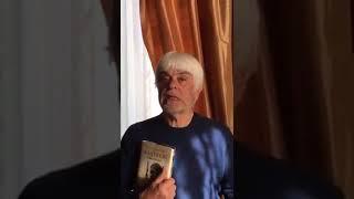 Il professor Valerio Massimo Manfredi ci parla di