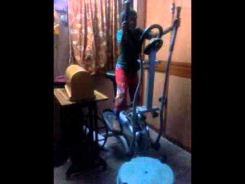 Child god voice youtube orbitrek workout duration 034 tamil views 76 views altavistaventures Gallery