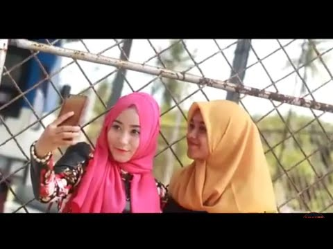Trailer FILM COMEDY ACEH terbaru 2018 THE JOMBLO