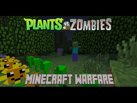 jogos gratis minecraft e plants vs zombis download