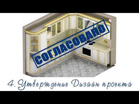 Мебель на заказ Шымкент