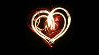 Set Mix - Electro Love - DJ Beck