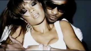 Rihanna - Let Me