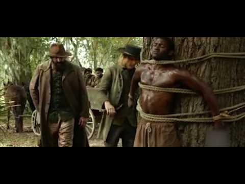 Rise -  Nique (  ROOTS 2016 UNOFFICIAL VIDEO)