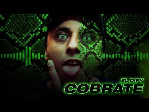 El Dipy - Cobrate (Video Lyric)