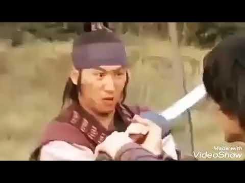 Download Жумонг, из фильмы, 46 серия..👍👍👍👍
