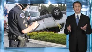 Insurance Company Secrets the Jury Never Sees