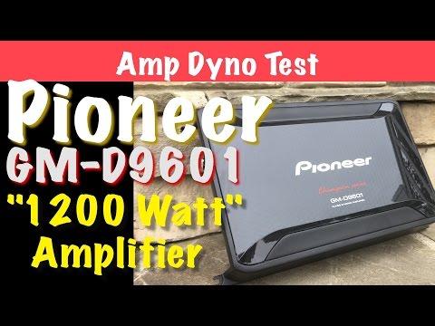 pioneer-gm-d9601-budget-1200-watt-amplifier-amp-dyno-test