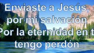 Hillsong - Tomalo (Lyrics)