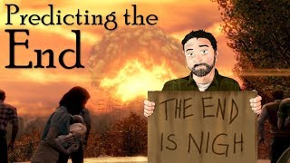 Predicting the End | Eschatology