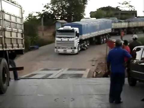 Fernando & Sorocaba - Minha Paixão é A Estrada