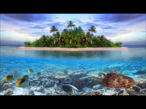 Deep House Music - The Unknown Paradise (80 Minutes Mix - DJ DeeKaa)