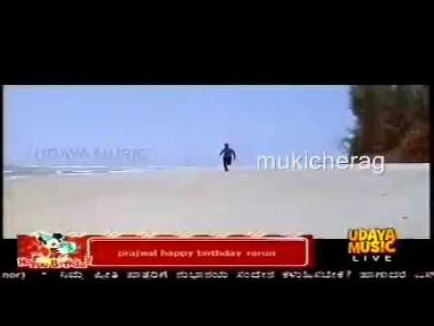 Savira Nadhi - Mani Movie Song